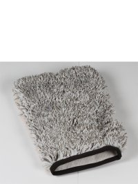 Gant de toilettage animaux 23,5 x 17 cm E-CLOTH