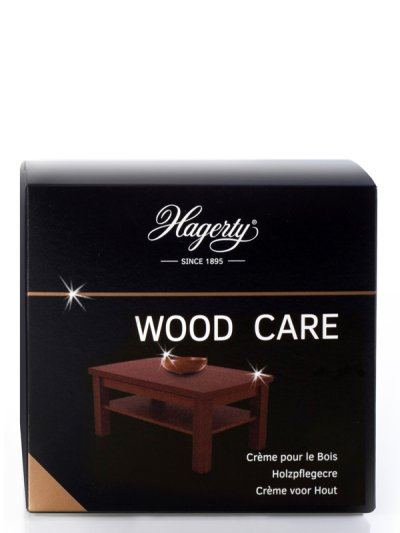 Wood Care 250ml | HAGERTY