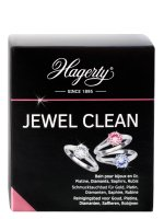 Jewel Clean 170ml | HAGERTY