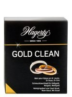 Gold Clean 170ml | HAGERTY