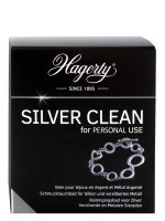 Silver Clean 170ml | HAGERTY