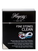 Fine Stones Clean 170ml | HAGERTY