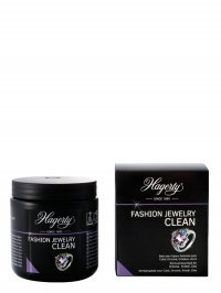 Fashion Jewelry Clean 170ml | HAGERTY