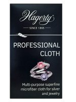 Professional Cloth 24x30cm | HAGERTY