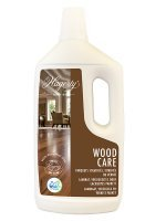 Wood Care 1L | HAGERTY