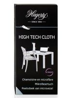 High Tech Cloth 40x36cm | HAGERTY
