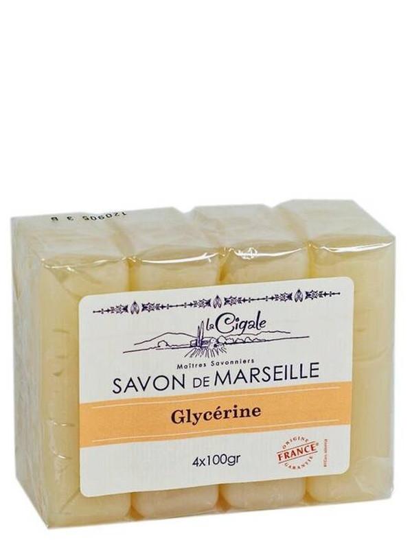 savon de marseille neutre