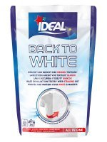Back2White 400g | IDEAL / ESWACOLOR