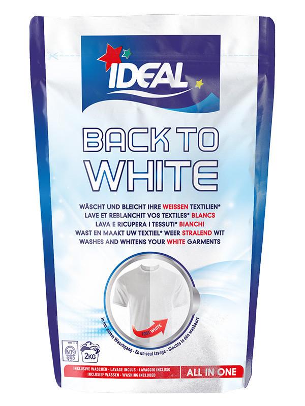 ideal eswacolor back2white 400g auffrischen von textilien imbiex sa. Black Bedroom Furniture Sets. Home Design Ideas