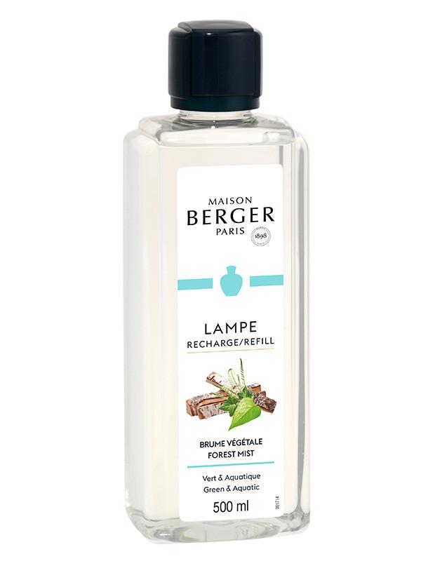 maison berger parfum brume v g tale 500 ml r ves de fra cheur imbiex sa. Black Bedroom Furniture Sets. Home Design Ideas