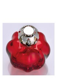 Lampe Berger Passion Rouge | MAISON BERGER
