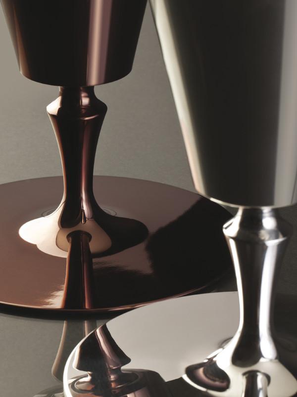 lampe berger 5699 ceci n 39 est pas une lampe brun chaleureux. Black Bedroom Furniture Sets. Home Design Ideas