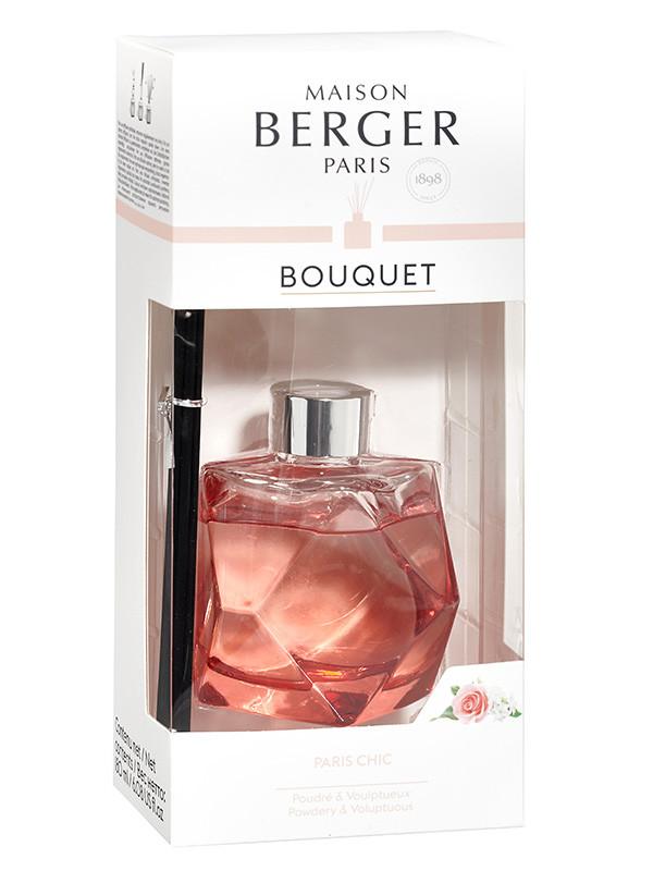 Maison Berger Bouquet Parfum 233 Geometry Grenadine Amp Paris