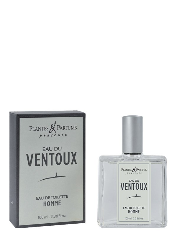 plantes parfums eau de toilette eau du ventoux eau du ventoux imbiex sa. Black Bedroom Furniture Sets. Home Design Ideas